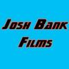 Josh Bank