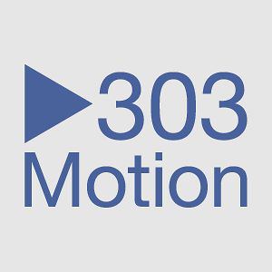 Profile picture for 303Motion