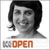 ABC Open Western Plains NSW