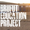 Brufut Education Project