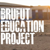 Brufut Education Project