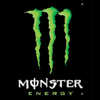 Monster Energy Europe