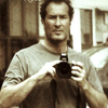 Pascal Gautier CEO AR+
