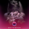 whitebookstudio