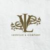 LUIEVILLE & COMPANY