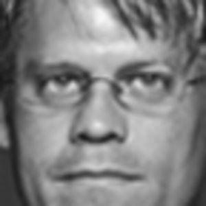 Profile picture for Doug Ferguson