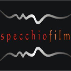 Profile picture for Specchio Film