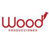 Wood Producciones