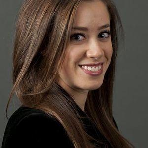 Profile picture for Chiara Sottile