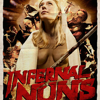Infernal Nuns
