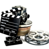 videomakersfestival