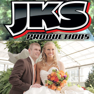 Profile picture for JKS Productions