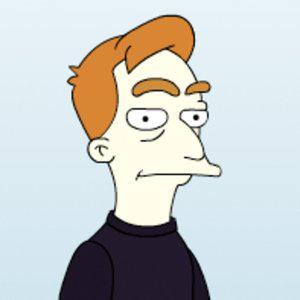 Profile picture for Brent Barson
