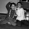 Meshugene Brothers