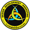 Link Web Services Inc