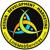 Link Web Services Inc