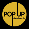PopUp skateboards