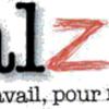 CanalZap.tv