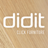 didit furniture