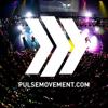 PULSE Movement