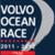 Volvo Ocean Race Itajaí