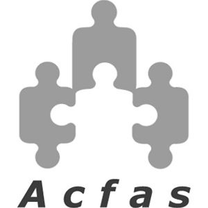 Profile picture for Acfas
