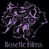 Rosette Films
