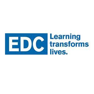Profile picture for Education Development Center