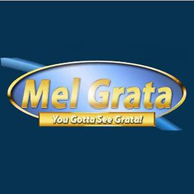 Mel Grata Toyota Scion On Vimeo