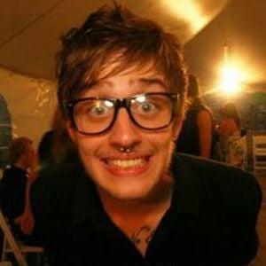 Profile picture for Dan Smiley
