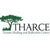 Tharce_Gulu Films