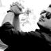 Abhijeet Joshi