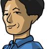 Kazuhiko Honda