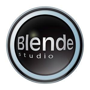 Profile picture for Blende Studio
