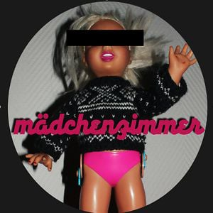 Profile picture for Mädchenzimmer
