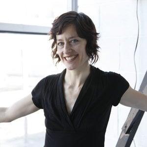 Profile picture for Krista DeNio