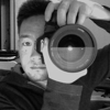 David Kusumoto