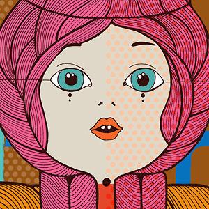 Profile picture for Elina Kasesalu