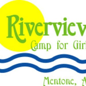 Profile picture for Riverview Camp for Girls