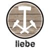 brettliebe.com