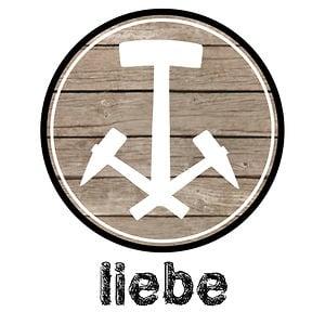 Profile picture for brettliebe.com
