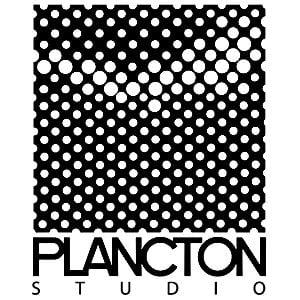 Profile picture for Plancton Studio