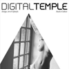 DIGITAL TEMPLE Magazine