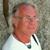 Helmut Ganster