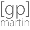 GP Martin