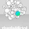 visualaddicted