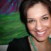 Michelle Guasto
