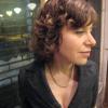 Elisabeth Subrin