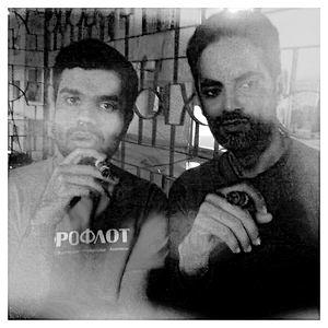 Profile picture for Omar & Bassam