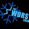 The Worst Crew